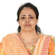 Farhana Arshad